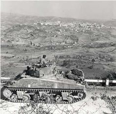 Sherman in Italy.jpg