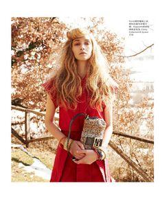 Ashlees Loves: Fendi Bender  #Fendi #fashion #style