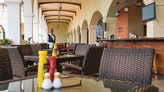 29 Hotel Four Points By Sheraton Habana Ideas Hotel Miramar Cuba