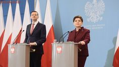 Polski budżet cały czas na plusie. Po lipcu mamy 2,4 mld zł nadwyżki