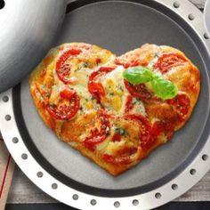 Cook with love! www.cobbgrillmerica.com
