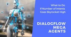 Dialogflow Mega Agents Vpodcastr Jana Bergant
