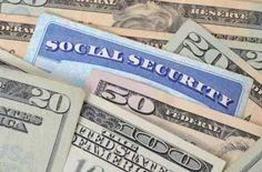 The marriage may be over, but you could still be entitled to Social Security off your ex's record.