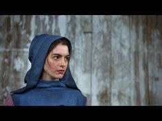 In theaters this Christmas – watch a new TV spot from Les Mis