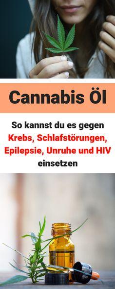 APC-Resistenz \u2013 Ursachen, Symptome  Behandlung Medlexide