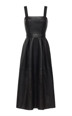 Preorder luxury fashion and unique designer pieces for women from the Moda Operandi Trunkshow. Day Dresses, Dress Outfits, Evening Dresses, Casual Dresses, Fashion Outfits, Summer Dresses, Pretty Dresses, Beautiful Dresses, Celebrity Outfits