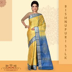 Find the latest at an amazing price from Silk Sarees Online, Sari, Amazing, How To Wear, Stuff To Buy, Color, Shopping, Collection, Fashion