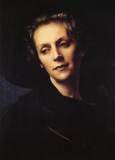 Pietro Annigoni (7)