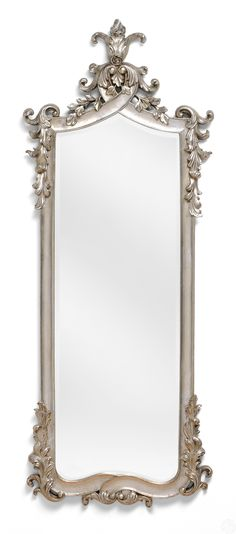 Dollhouse Pinterest Mirror Mirror Mirror And Mirror On The Wall