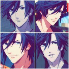 No 1000 uta maji soundtrack download prince sama love free
