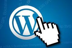 60 brilliant WordPress tutorials: For beginners; Site design; Techniques; Code a theme; Social Media; Customization; Plugins; Security; More; Details.