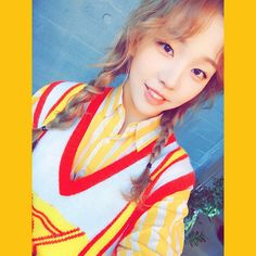 Baek A Yeon, Saddest Songs, Korean Singer, Kpop Girls, Mystic, Idol, Entertaining, Photo And Video, Female