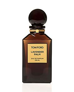 Tom Ford Lavender Palm Fragrance   Bloomingdale's