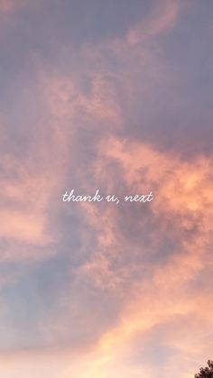 thank u, next wallpaper ariana grande wallpaper - Reaga. thank u, next wallpaper ariana grande wallpaper – Reagan Wilson – Tumblr Wallpaper, Next Wallpaper, Lock Screen Wallpaper, Wallpaper Backgrounds, Wallpaper Iphone Quotes Songs, Wallpaper Designs, Wallpaper Ideas, Funny Iphone Backgrounds, Lockscreen Iphone Quotes