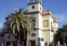 AC Hotel Ciudad de Sevilla, Spain, AC Hotels by Marriott