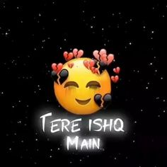 Love Songs Hindi, Song Hindi, Best Love Songs, Love Song Quotes, Cute Songs, Shayari Song, Sad Song Lyrics, Best Friend Song Lyrics, Best Friend Songs