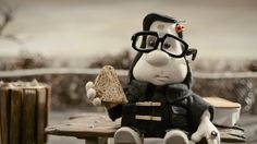 mary and max full movie youtube