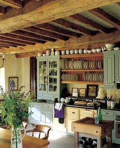 Dream kitchen                                                                                                                                                                                 Mais