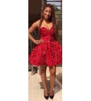 Recherche femme africaine pour mariage