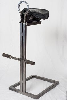 Купить Барный Стул - черный, стул для куклы, барный стул, барная стойка, дизайн, интерьер