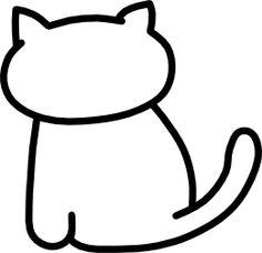 ImRandomMax — DIY NEKO ATSUME CAT BOOKMARKS TEMPLATES