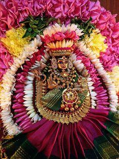 Mysore Painting, Madhubani Painting, Lord Hanuman Wallpapers, Navratri Images, Hindu Statues, Rangoli Ideas, Rangoli Designs With Dots, Radha Krishna Images, God Pictures