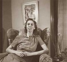 one writers beginnings eudora welty Documentary with eudora welty a profile on american writer eudora welty   writer: eudora welty (autobiography one writer's beginnings).