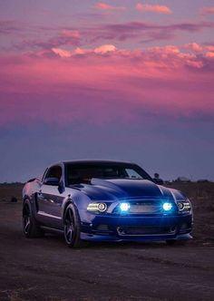 Blue 5.0                                                                                                                                                      More