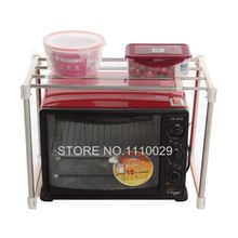 Dish Racks Directory of Home Storage & Organization, Housekeeping & Organization and more on Aliexpress.com-Page 11