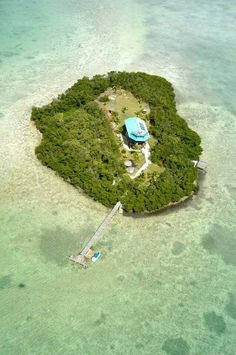 Island Life Florida Keys Now....this is the perfect beach house!