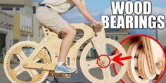 Best Camping Lantern, Camping Lanterns, Wooden Bicycle, Wood Bike, Best Digital Camera, Best Camera, Bike Wagon, Best Sleeping Bag, Best Juicer