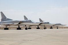 Formando uma nova aliança com o Irã, Rússia reforça seu envolvimento na guerra…