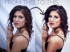 50 Excellent Photoshop Photo Effect Tutorials [Part III] http://www.hongkiat.com/blog/photoshop-photo-effects-part-iii/