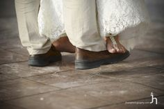 father daughter dance Father Daughter Dance, Birkenstock Boston Clog, Clogs, Weddings, Fashion, Clog Sandals, Moda, Fashion Styles, Wedding