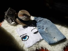 Idea outfit