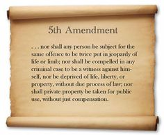 This an piece of the amendment. The amendment in the constitution states that the public is allowed a direct election of citizens. This is a joy in the benefit that more rights were given to people. Us History, History Facts, American History, Black History, Society Problems, United States Constitution, Constitution Facts, Police