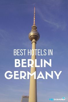 Must See Düsseldorf Things To Visit See Do In Germany - 10 things to see and do in berlin germany