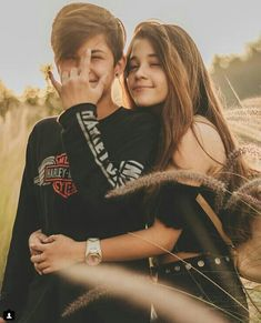 Photography Hashtags, Girl Photography Poses, Cute Relationship Goals, Cute Relationships, I Love You Tumblr, Boyfriend Goals, Friend Photos, Photo Instagram, Black Wallpaper