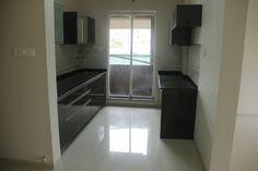 Flat Interior, Kitchen Cabinets, Home Decor, Decoration Home, Room Decor, Kitchen Base Cabinets, Dressers, Kitchen Cupboards, Interior Decorating