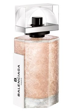 Balenciaga Paris 'B.Balenciaga' Eau de Parfum available at #Nordstrom