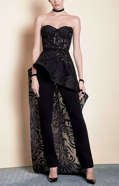 Prom Outfits, Classy Outfits, Beautiful Outfits, Evening Dresses, Prom Dresses, Formal Dresses, Look Fashion, Runway Fashion, Donia