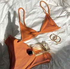 Summer Bathing Suits, Cute Bathing Suits, Cute Swimsuits, Cute Bikinis, Women Swimsuits, Swimwear Brands, Summer Bikinis, Looks Style, Look Cool