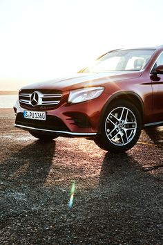2019 mercedes amg cls 53 is the new cool kid on the block cars a new day is rising and the mercedes benz glc is so ready photo fandeluxe Choice Image