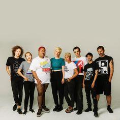 0db3cb6e957 Electile Dysfunction T-shirt - White - T-Shirts - Revel   Riot Online Store