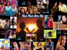 Kuch Kuch Hota Hai-if only the sari flown off scene was cut off. Make Me Happy, Make Me Smile, Kuch Kuch Hota Hai, Im Sad, Best Actor, Movies And Tv Shows, My Idol, I Laughed, Movie Tv