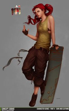female_character_series_4_skin_and_clothing_by_conceptcookie-d5zch9q.jpg (2412×3910)