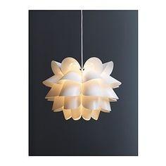 KNAPPA ceiling lamp by - IKEA