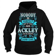 ACKLEY #name #beginA #holiday #gift #ideas #Popular #Everything #Videos #Shop #Animals #pets #Architecture #Art #Cars #motorcycles #Celebrities #DIY #crafts #Design #Education #Entertainment #Food #drink #Gardening #Geek #Hair #beauty #Health #fitness #History #Holidays #events #Home decor #Humor #Illustrations #posters #Kids #parenting #Men #Outdoors #Photography #Products #Quotes #Science #nature #Sports #Tattoos #Technology #Travel #Weddings #Women