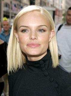 Kate Bosworth, 2006