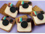 Tips: 27 aplicaciones y recursos para usuarios de Instagram